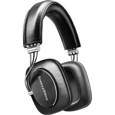 Headphone Bowers and Wilkins P7