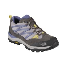 Tênis The North Face Feminino Storm II WP Trekking