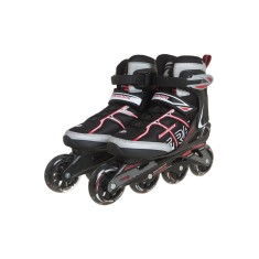 Patins In-Line Rollerblade Sirio Comp