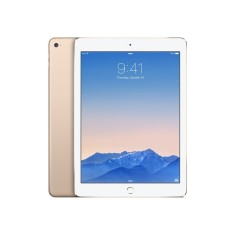 "Tablet Apple iPad Air 2 16GB Retina 9,7"" iOS 8 8 MP"