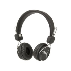 Headphone com Microfone Puma The League Over Ear