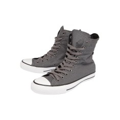 Tênis Converse Masculino Casual CT AS Hi-Rise
