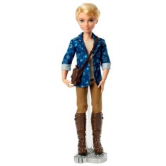 Boneca Ever After High Alistair Wonderland Mattel