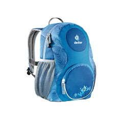 Mochila Escolar Deuter Kids I