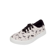 Tênis Juice It Feminino Casual Nollie Cute