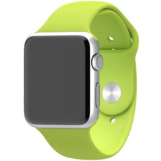 Relógio Apple Watch Sport