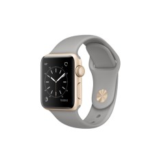 Relógio Apple Watch Series 2 Sport MNP22BZ