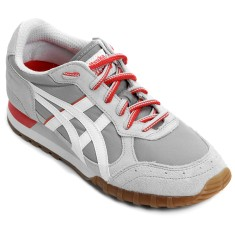 Tênis Onitsuka Tiger Feminino Casual Colorado Eighty Five
