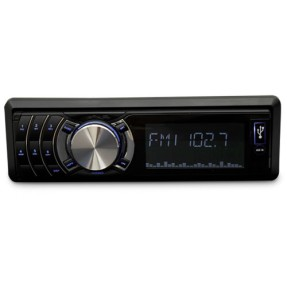 CD Player Automotivo Dazz DZ-65900