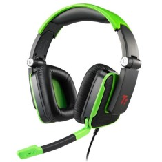 Headset com Microfone Thermaltake Console One
