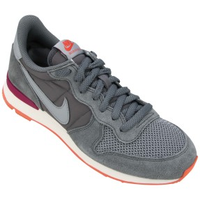 Tênis Nike Feminino Casual Internationalist