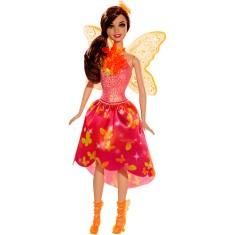 Barbie portal secreto online dating 2