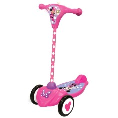 Patinete Minnie Mouse New Toys 48520