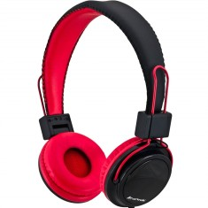 Headphone com Microfone Fortrek HS313