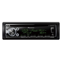 CD Player Automotivo Pioneer DEH-X3780UI USB
