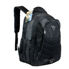 Mochila Luxcel Adventeam MJ48172AD