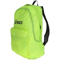 Mochila Asics Core Packable ZRB2332