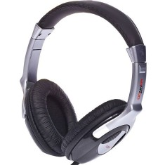 Headphone LL Audio DR780