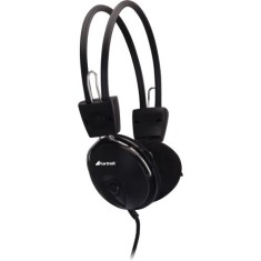 Headphone com Microfone Fortrek HS312