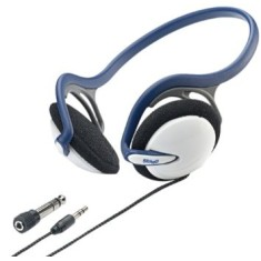 Headphone Stagg SHP-1200H