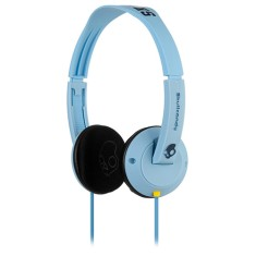 Headphone Skullcandy S5URDZ-126