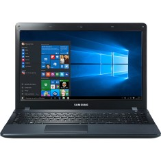 "Notebook Samsung X23 Intel Core i5 5200U 15,6"" 8GB HD 1 TB GeForce 920M"