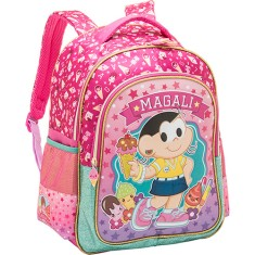 Mochila Escolar Pacific Magali Ice Cream G 963E04