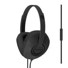 Headphone com Microfone Koss UR23i