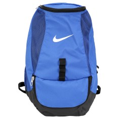 Mochila Nike Club Team Swoosh