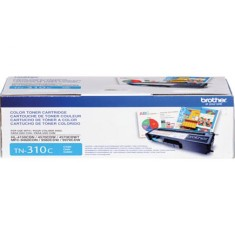 Toner Ciano Brother TN-310C