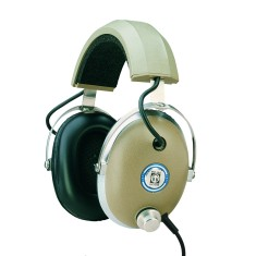 Headphone Koss PRO 4AA