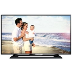 "TV LED 32"" Philips Série 4000 32PHG4900 2 HDMI"