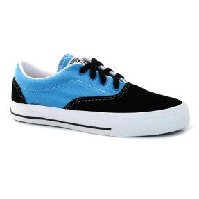 Tênis Converse All Star Masculino Casual Skidgrip