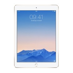 "Tablet Apple iPad Air 2 128GB Retina 9,7"" iOS 8 8 MP"