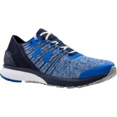Tênis Under Armour Masculino Corrida Charged Bandit 2