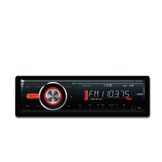 CD Player Automotivo UCB Connect UCB-CD200 USB