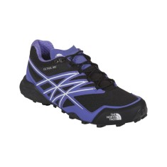 Tênis The North Face Feminino Ultra MT Trekking