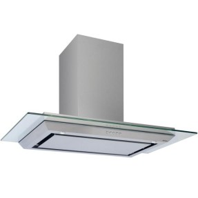 Coifa Parede Falmec Milano Ceres 90 cm K52200IT Inox