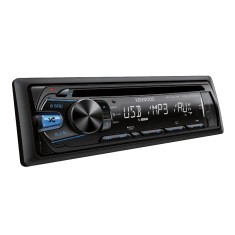 CD Player Automotivo Kenwood KDC-MP2058U