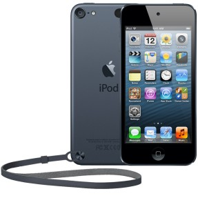 iPod Apple Touch 5 32 GB
