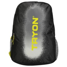 Mochila Tryon Spray