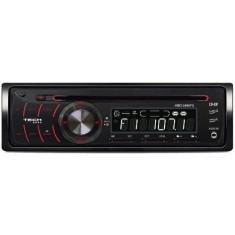 CD Player Automotivo H-Buster HBD-2480 VW