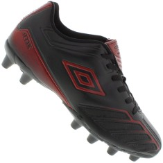 Chuteira Campo Umbro Attak 2014 Adulto