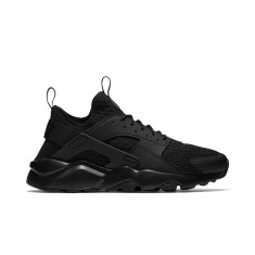 Tênis Nike Masculino Casual Air Huarache Run Ultra