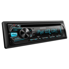 CD Player Automotivo Kenwood KDC-MP3058U