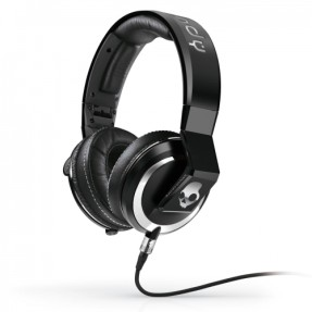 Headphone Skullcandy com Microfone Mix Master