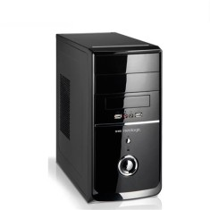 PC Neologic Intel Celeron J1800 2,40 GHz 8 GB HD 1 TB DVD-RW Linux NLI48286