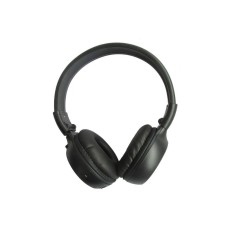 Headphone Bluetooth Favix Rádio