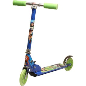 Patinete DTC Toy Story