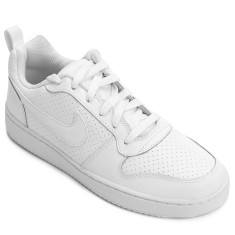Tênis Nike Feminino Casual Recreation Low